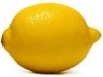 МЕДИЦИНСКИЕ СОВЕТЫ - Страница 2 Limon